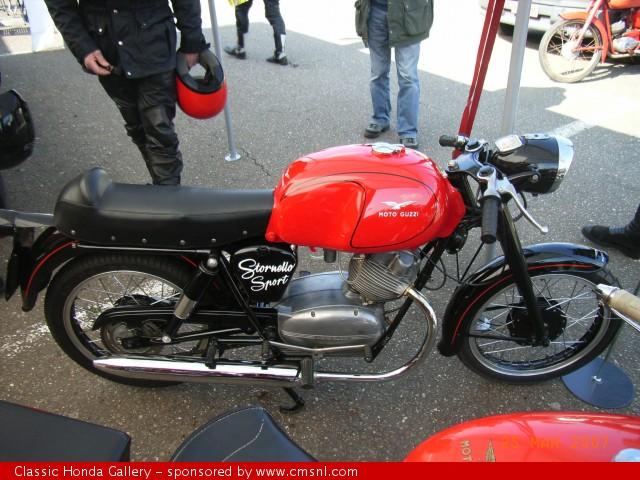 Yzf r125 votre avis moto guzzi bellagio et autres for Garage toyota la rochelle