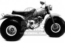 ATC90 1977 USA