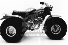 ATC90 1978 USA