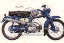 C115 GENERAL EXPORT (140115)