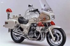honda cbx750 parts list partsmanual partsfiche honda cbx750