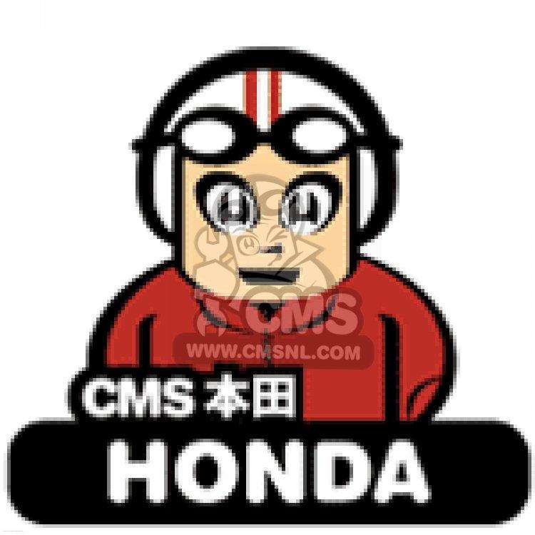 CIVIC 2005 (5) 4DR LX CAR SHARE (KA)