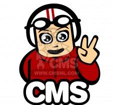 www.cmsnl.com