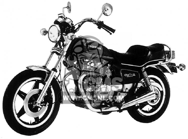 Contents contributed and discussions participated by pule sergio honda cm400t manual fandeluxe Choice Image