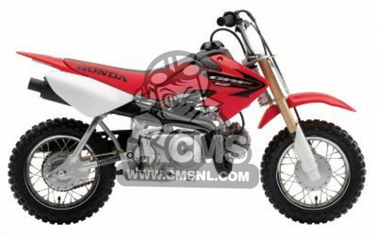 find great deals on ebay for motorcycle parts& accessories here  covers  following bikes: crf50, crf50, haynes 3704