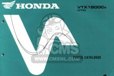Honda Documentation