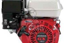 Honda GS