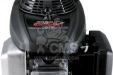 Honda GSV