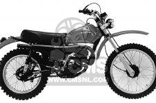 MR175 ELSINORE 1977 USA