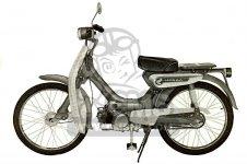 PC50A (1306302)