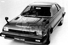 honda prelude parts order spare parts online at cmsnl rh cmsnl com 1982 Honda Prelude 1981 Honda Prelude
