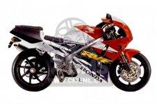 RVF400RT *Rt-II NC35 JAPANESE DOMESTIC