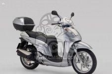 Honda Sh300 Parts Order Spare Parts Online At Cmsnl