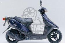 honda sk50 parts order spare parts online at cmsnl rh cmsnl com Honda Dio 2 Honda Dio 2