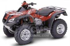 TRX650FA FOURTRAX RINCON 2003 (3) CANADA