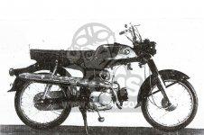TS50 BELGIUM (140501)