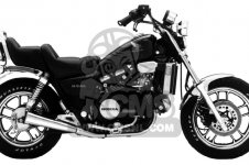 honda vf700c magna 1984 e usa california_medium00000755_273e parts honda vf700 motorcycles accessories spares replacement 1984 honda shadow vt700 wiring diagram at bakdesigns.co