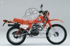 honda xl185 parts order spare parts online at cmsnl rh cmsnl com Honda XL 250 1980 Honda XL 185