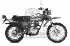 XL75 1977 USA