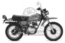 XL75 1978 USA