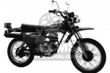 XL80S 1980 (A) USA