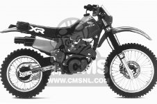 honda xr250r 1984 e usa_medium00000876_aad1 honda xr250r 1984 (e) usa parts list partsmanual partsfiche Basic Electrical Wiring Diagrams at soozxer.org