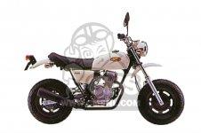 XZ501-J