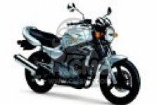 Kawasaki ER500-C3 2003 EUROPE,MIDDLE EAST,AFRICA,UK parts