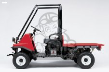 Best Kawasaki Mule parts to check out for