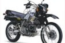 Kawasaki KL650-C10 KLR650 2004 EUROPE,MIDDLE EAST,AFRICA parts