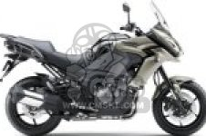 KLZ1000BGF VERSYS 1000 2016 EUROPE,MIDDLE EAST,AFRICA,UK,FR