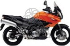 LV1000-A2H KLV1000 2005 EUROPE, MIDDLE EAST, AFRICA, UK