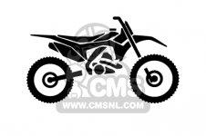 Moto X Off Road