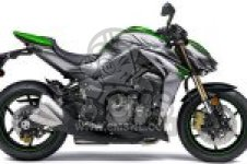 Kawasaki ZR100FEFA Z1000 2014 EUROPE,MIDDLE EAST,AFRICA,UK,FR parts