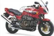 ZR1200-B4H ZRX1200S 2004 EUROPE,MIDDLE EAST,AFRICA,UK,FR