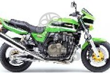 ZR1200A6F ZRX1200R 2006 EUROPE,MIDDLE EAST,AFRICA,UK,FR
