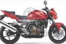 Kawasaki ZR750-J1H Z750 2004 EUROPE,MIDDLE EAST,AFRICA,UK,FR parts