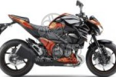 Kawasaki ZR800AEF Z800 2014 EUROPE,MIDDLE EAST,AFRICA,UK,FR parts