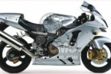 Kawasaki ZX1200-B3H NINJA ZX-12R 2004  EUROPE,MIDDLE EAST,AFRICA,UK,FR,GE parts