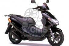 Suzuki AD50 parts