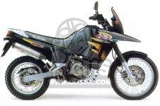 Suzuki DR800