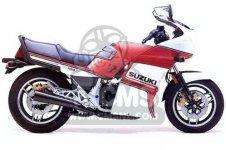 Suzuki GS1150