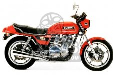 suzuki gsx750 parts order genuine spare parts online at cmsnl