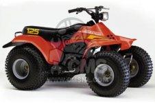 suzuki lt125_medium00013831_dafa suzuki lt125 parts order genuine spare parts online at cmsnl