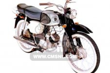 Suzuki M15 M31 K10 K11 K15 AS50 AC50 S32
