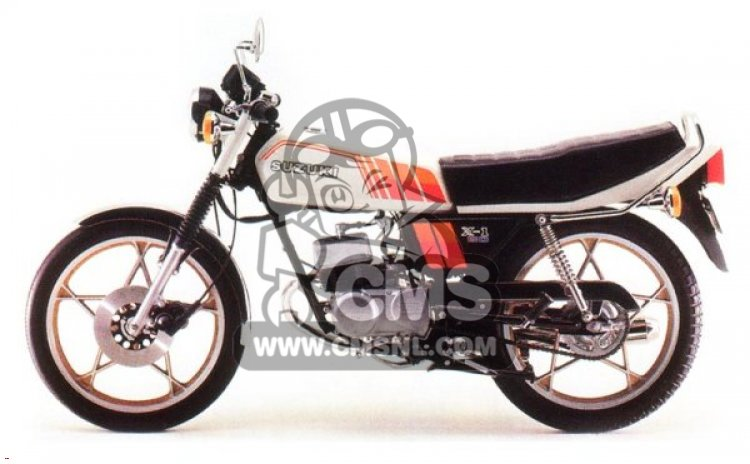 suzuki rg50 wiring diagram wiring diagrams and schematics 1989 gsxr1100 wiring diagrams diagnose and troubleshoot