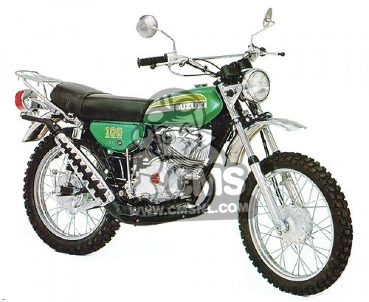 Inspiring Suzuki Tc 90 Wiring Diagram Images - Best Image Wiring ...