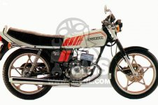 Suzuki Zr50 Parts Order Genuine Spare Parts Online At Cmsnl