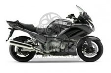 Yamaha FJR1300-AE 2016 B961 EUROPE 1RB96-300E1 parts