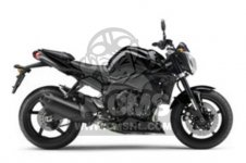 Details about  /YAMAHA FZ1-S FZ1 N FZ1000 OEM Clutch Boss and Pressure Plate 2006-2015